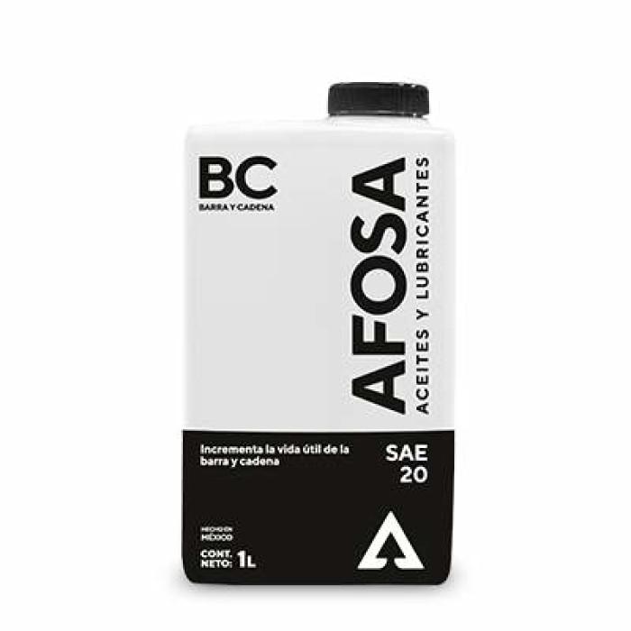 Aceite Afosa ABC-1