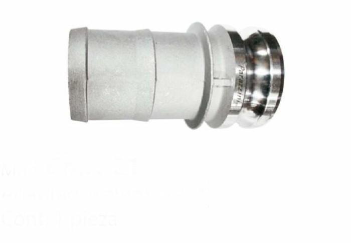 Adaptador Parazzini CMA-E15