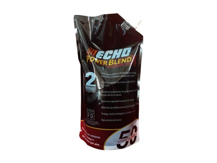 Aditivo Echo 6450061-P