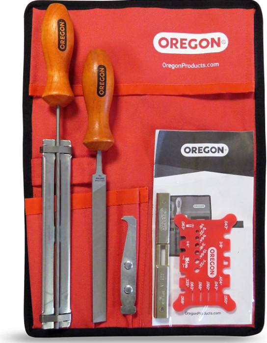 Afilador Oregon 558550