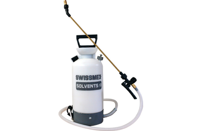 Aplicador de compresión Swissmex 319275