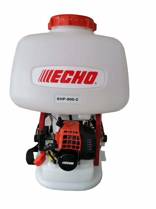 Aspersora Echo SHP800-2