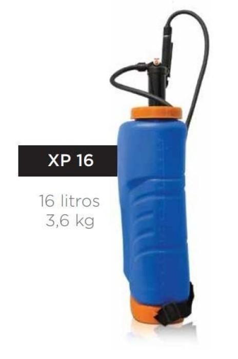 Aspersora manual Jacto 1220767