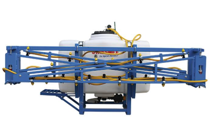 Aspersora tractor Swissmex 880006