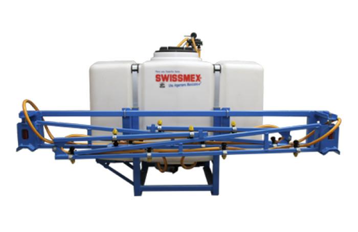 Aspersora tractor Swissmex 890009