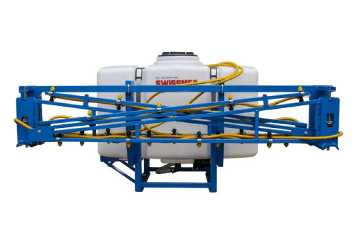 Aspersora tractor Swissmex 890025
