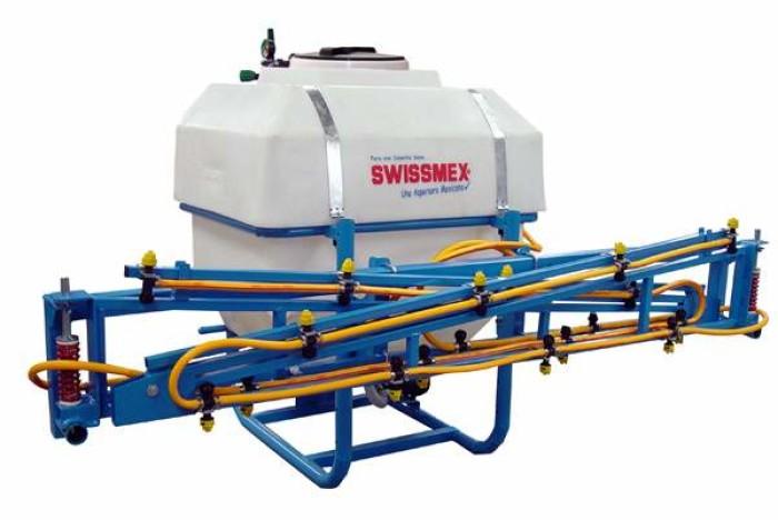 Aspersora tractor Swissmex 920030