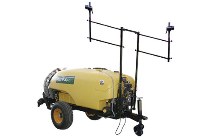 Aspersora tractor Swissmex 840030