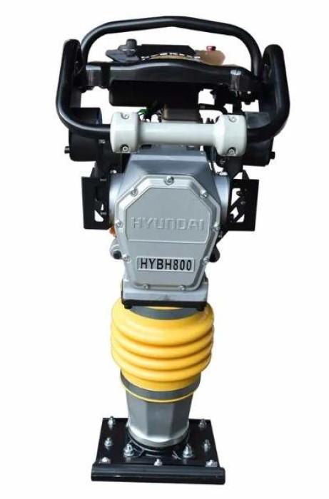 Bailarina Hyundai HYBH800