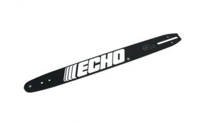Barra Echo 18A0CD3762