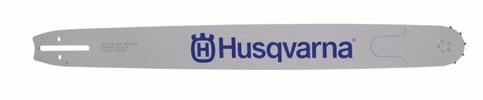 "Husqvarna Barra 24"""