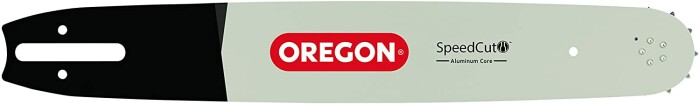Barra Oregon 180TXLGK095