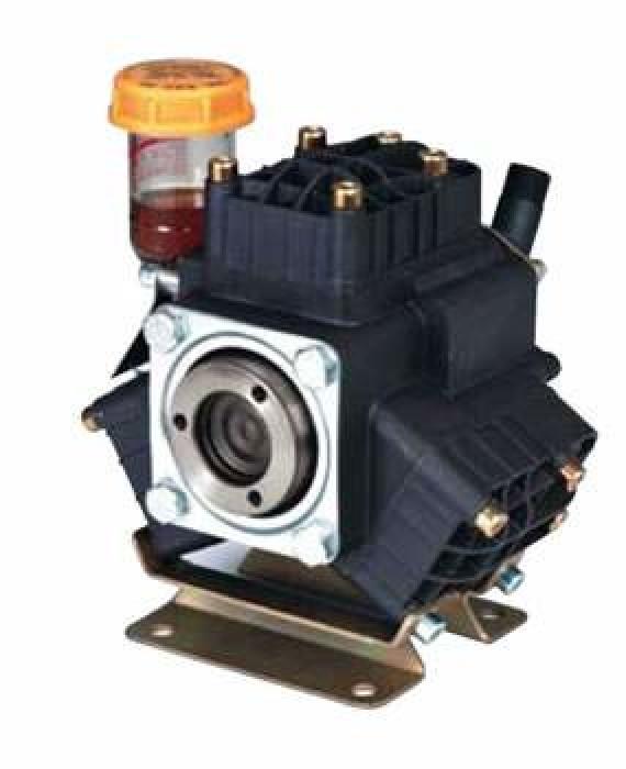 Bomba agricola de precision Bertolini pumps 37008973
