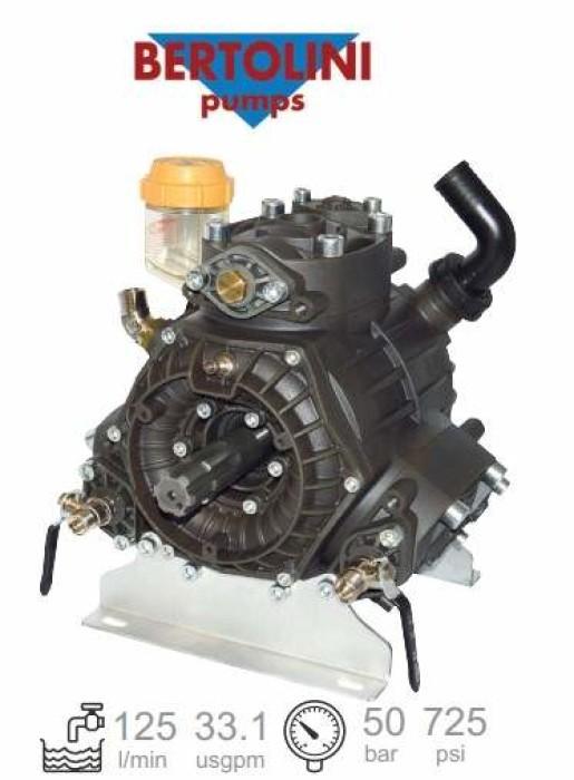 Bomba agricola de precision Bertolini pumps 375065973