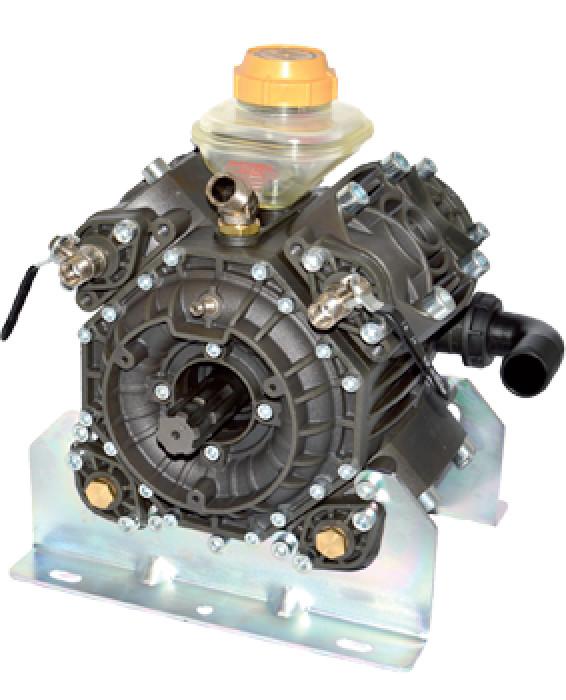 Bomba agricola de precision Bertolini pumps 417112973
