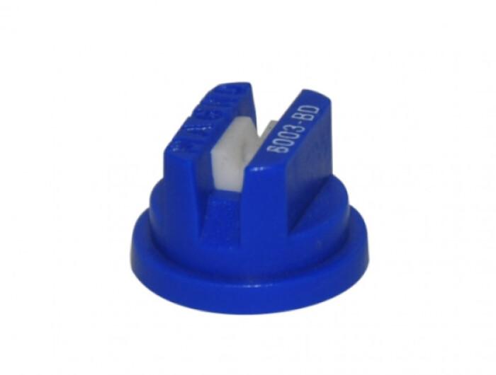 Boquilla para aspersor Magnojet M005