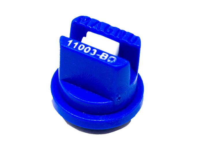 Boquilla para aspersor Magnojet M018