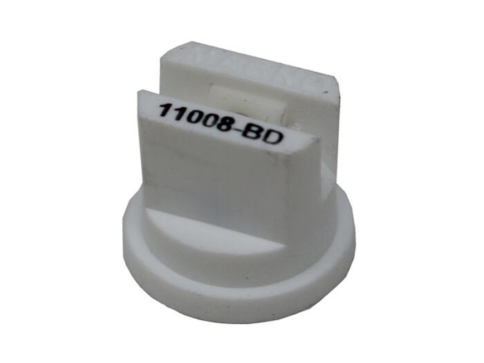 Boquilla para aspersor Magnojet M022