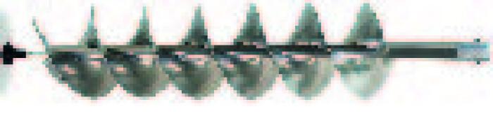 Broca Kawashima MTKP68-B10