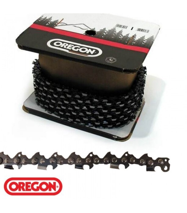 Cadena Oregon 21BPX