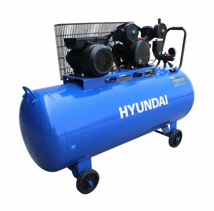 Compresor Hyundai HYAC200C