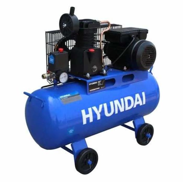 Compresor Hyundai HYAC50C