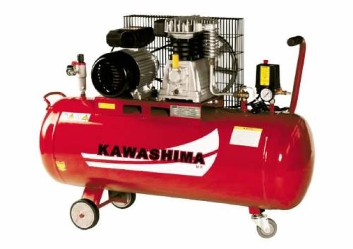 Compresor Kawashima CK100L2
