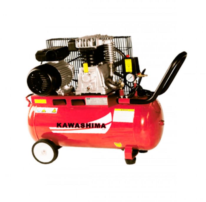 Compresor Kawashima CK50L2-B