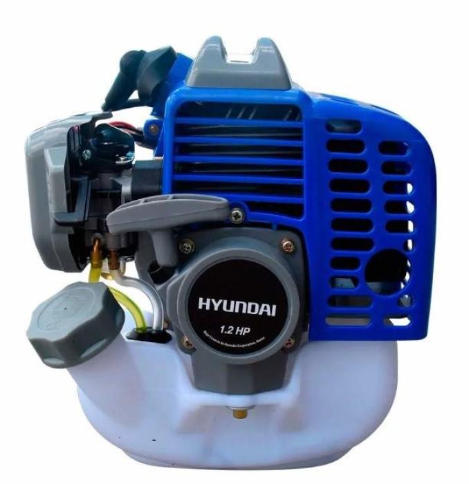 Desbrozadora Hyundai HYH2626C