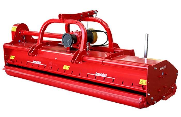 Desvaradora desmenuzadora Swissmex 456305