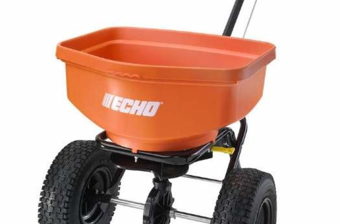 Fertilizadora Echo RB-100S