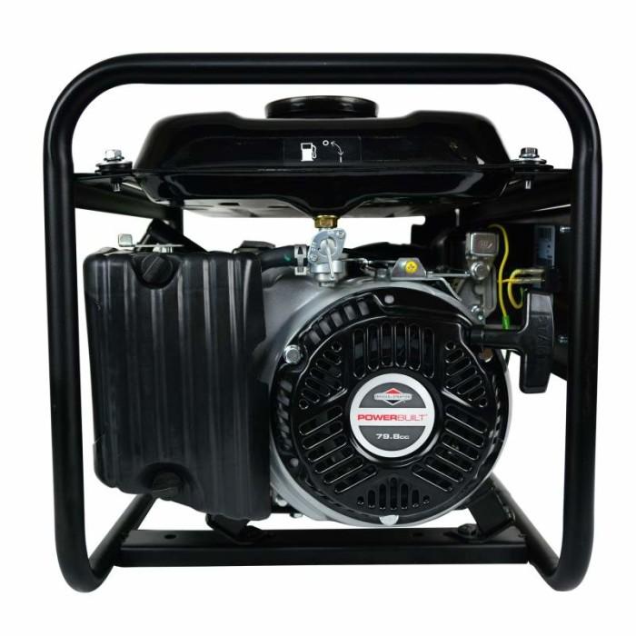 Generador portatil Briggs stratton 30647