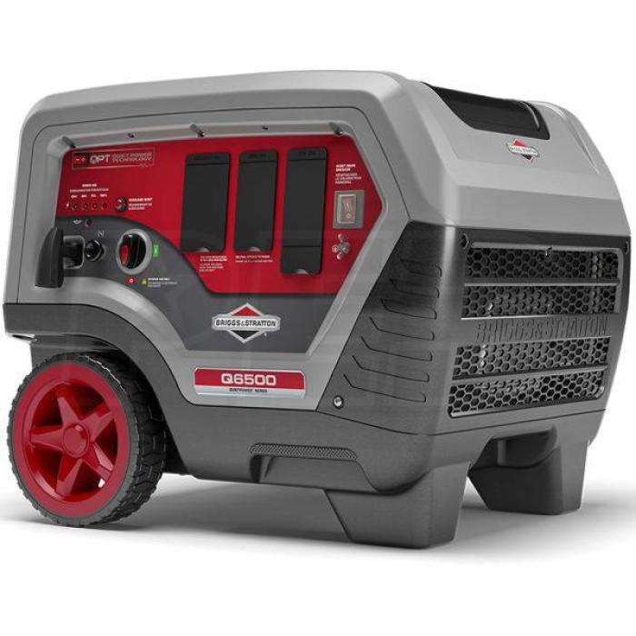 Generador inversor Briggs stratton 30675
