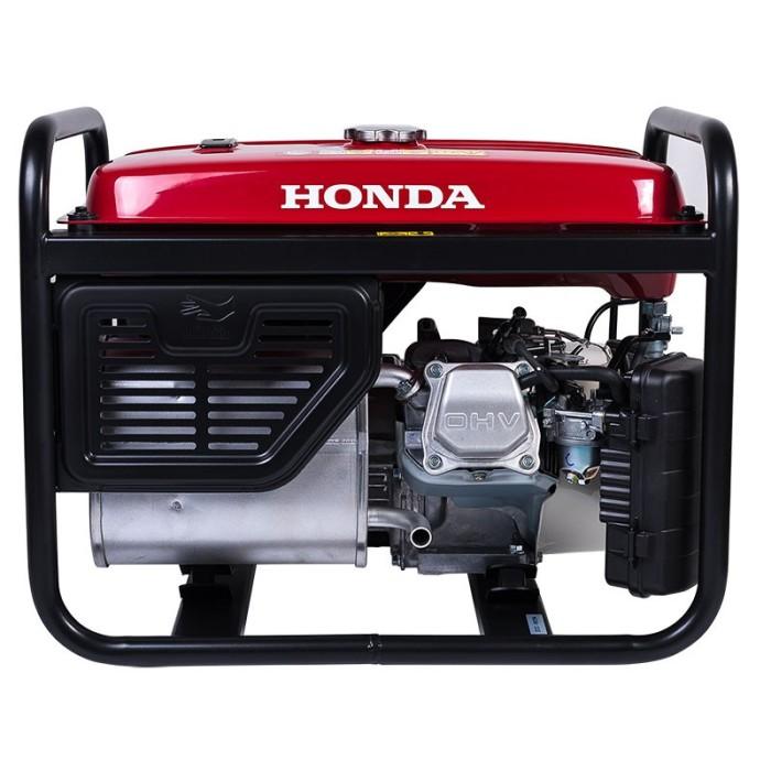 Generador portatil Honda ER2500CX-L