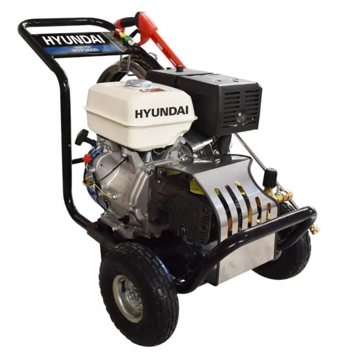 Hidrolavadora Hyundai HYP3600