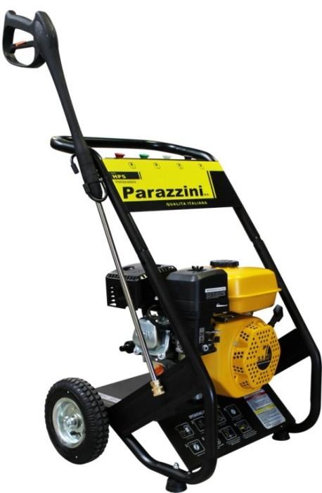 Hidrolavadora Parazzini HP55