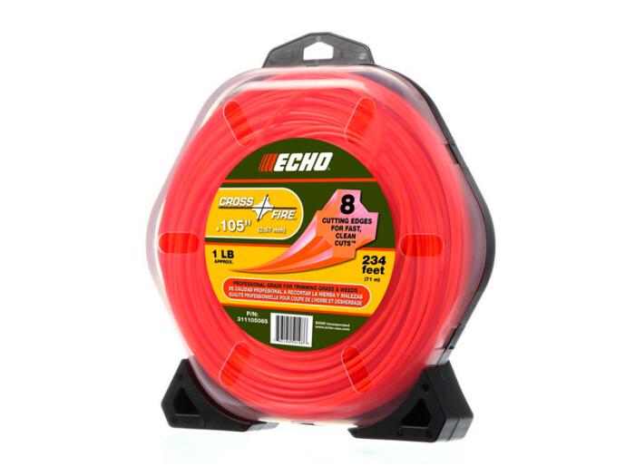 Hilo Nylon Echo 311105065