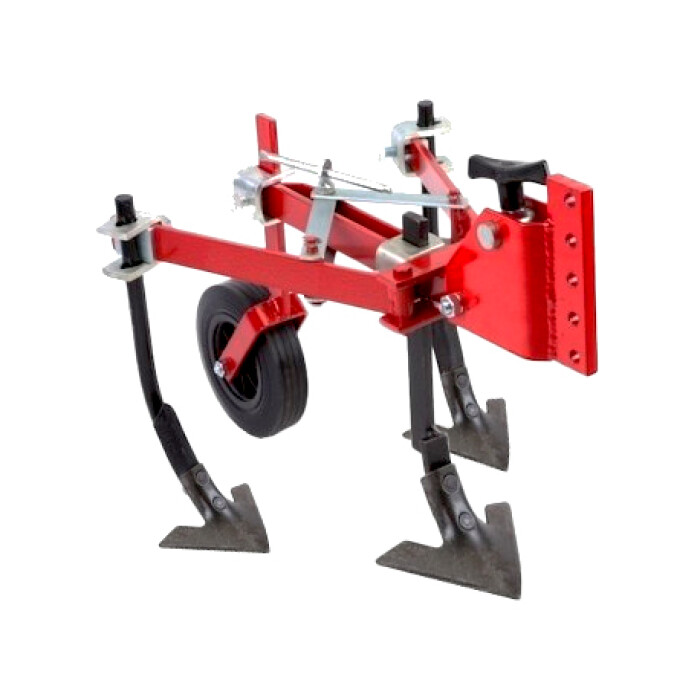 Implemento para motoazada Ducati 0117RRDG3C