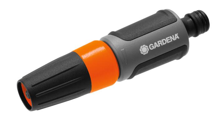Lanza multichorro Gardena 18300-20