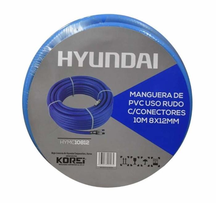 Manguera Hyundai HYMC10812