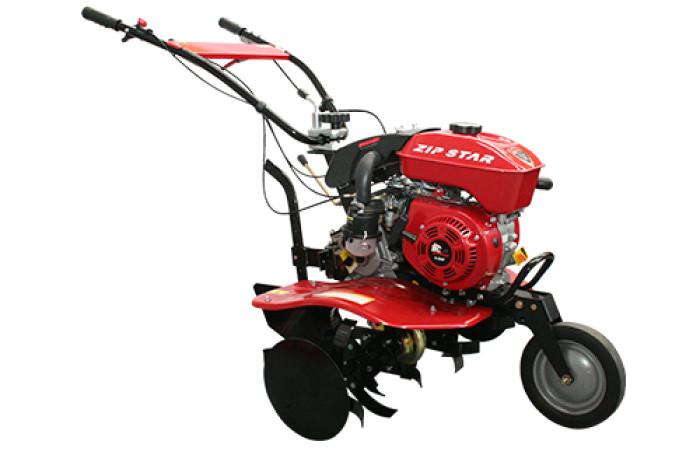 Motoazada Swissmex 709600