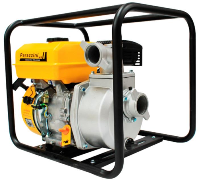 Motobomba para agua limpia Parazzini BP720