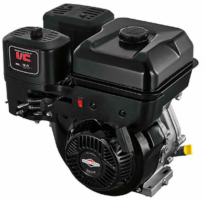 motor multiuso Briggs stratton 19T1320002H1