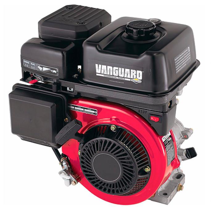 motor multiuso Briggs stratton 2454320110