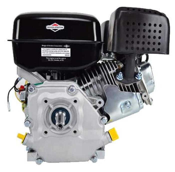 motor multiuso Briggs stratton 25T2320021H1