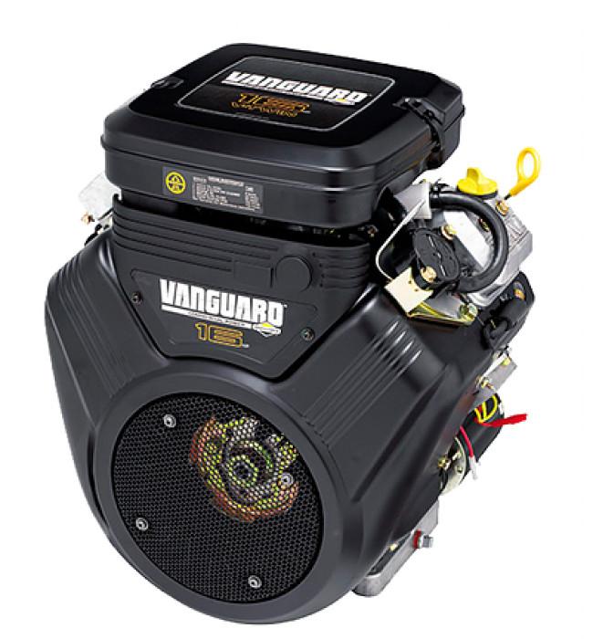 motor multiuso Briggs stratton 3054473079G
