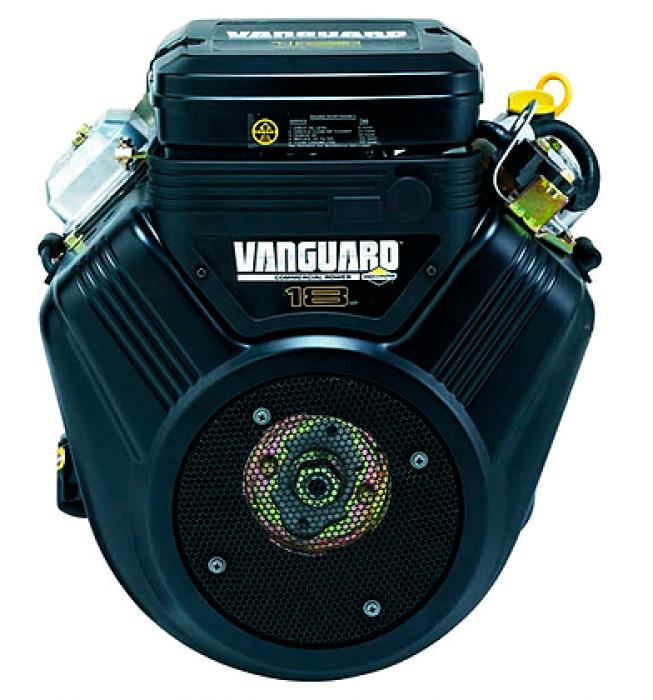 motor multiuso Briggs stratton 3564470703B5