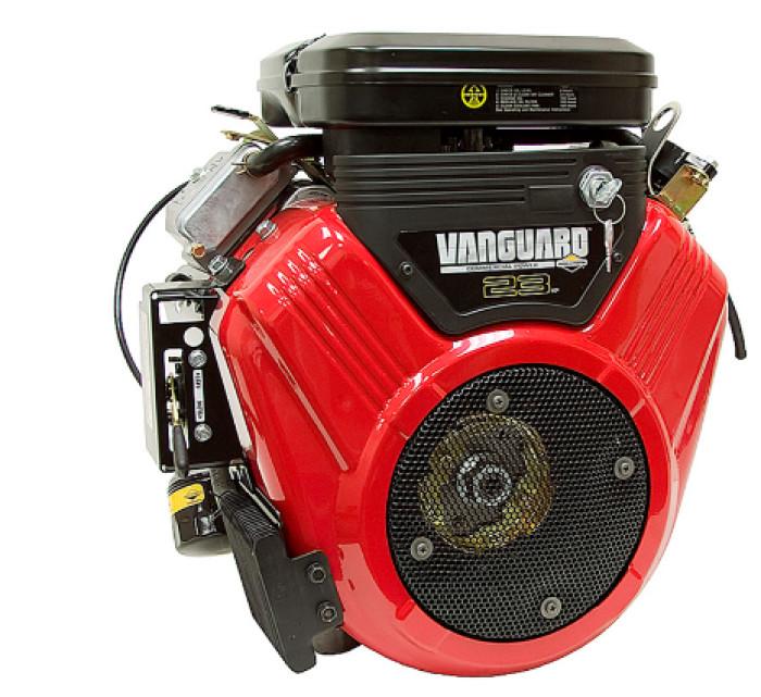 motor multiuso Briggs stratton 3864470172B1