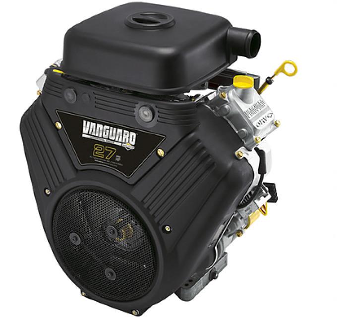 motor multiuso Briggs stratton 5414771125J1