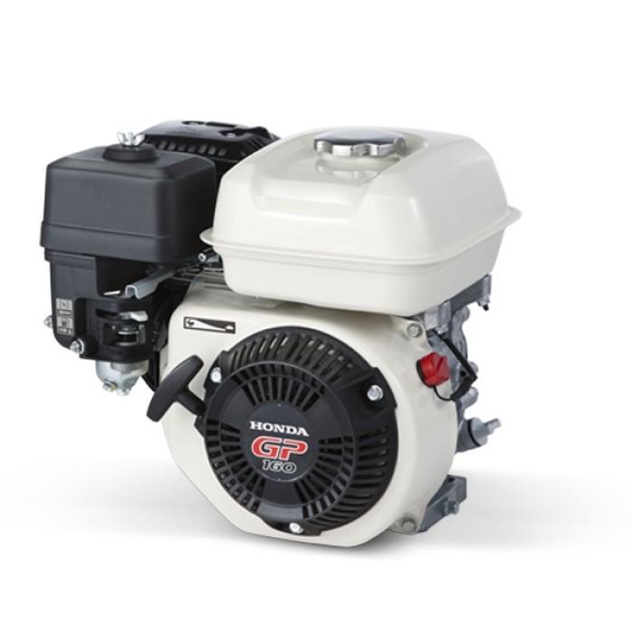 motor multiuso Honda GP160H-QX1